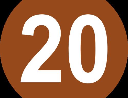 Las 20 Reglas contra la Ansiedad y el Stress