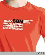 camiseta-portada