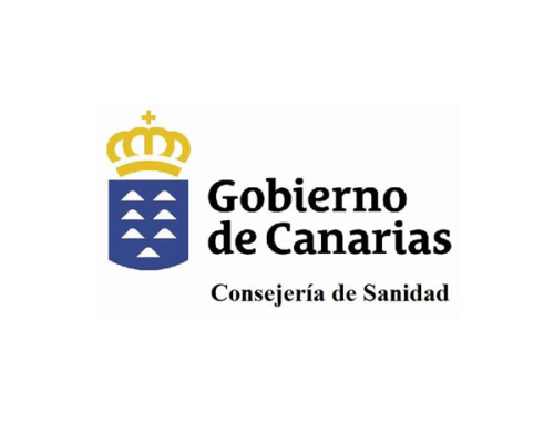Reclamaciones a la Sanidad Canaria