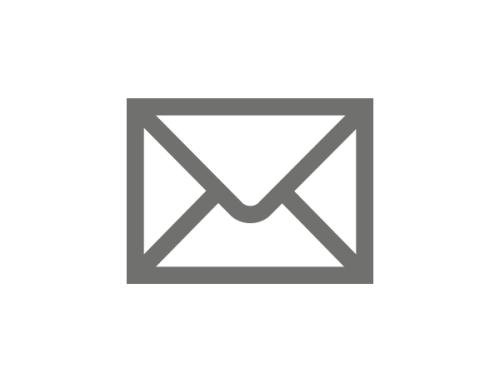 Información sobre FM / SFC por email