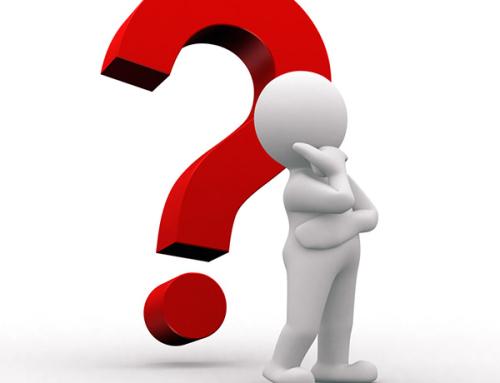 FAQ – Preguntas más frecuentes