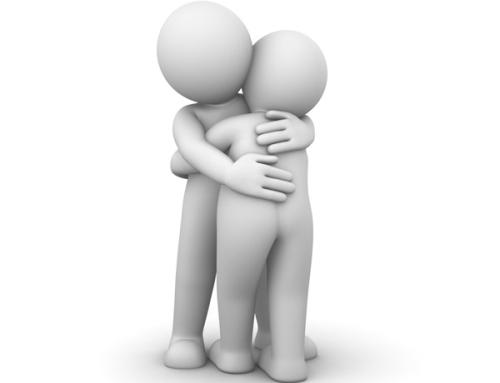 Atención con los 'tratamientos' en Fibromialgia