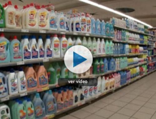 TV2 Naturalmente – Las sustancias químicas