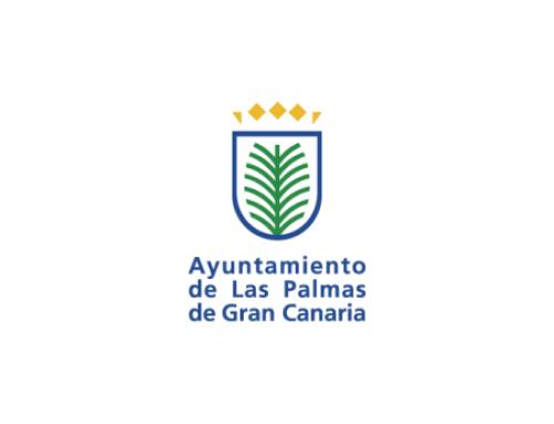 Petición Ayuntamiento LPGC.2015.Plan de rescate para enfermos de SSC