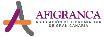 ASOCIACIÓN DE FIBROMIALGIA DE GRAN CANARIA Mobile Retina Logo